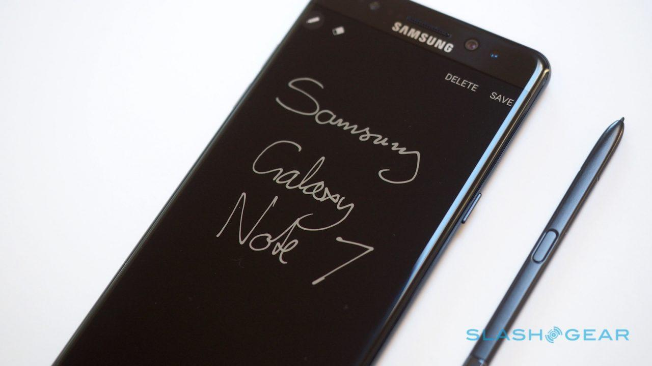 samsung-galaxy-note-7-review-22