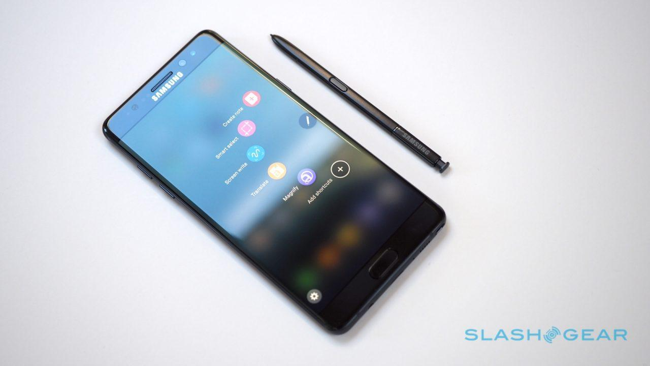 samsung-galaxy-note-7-review-9