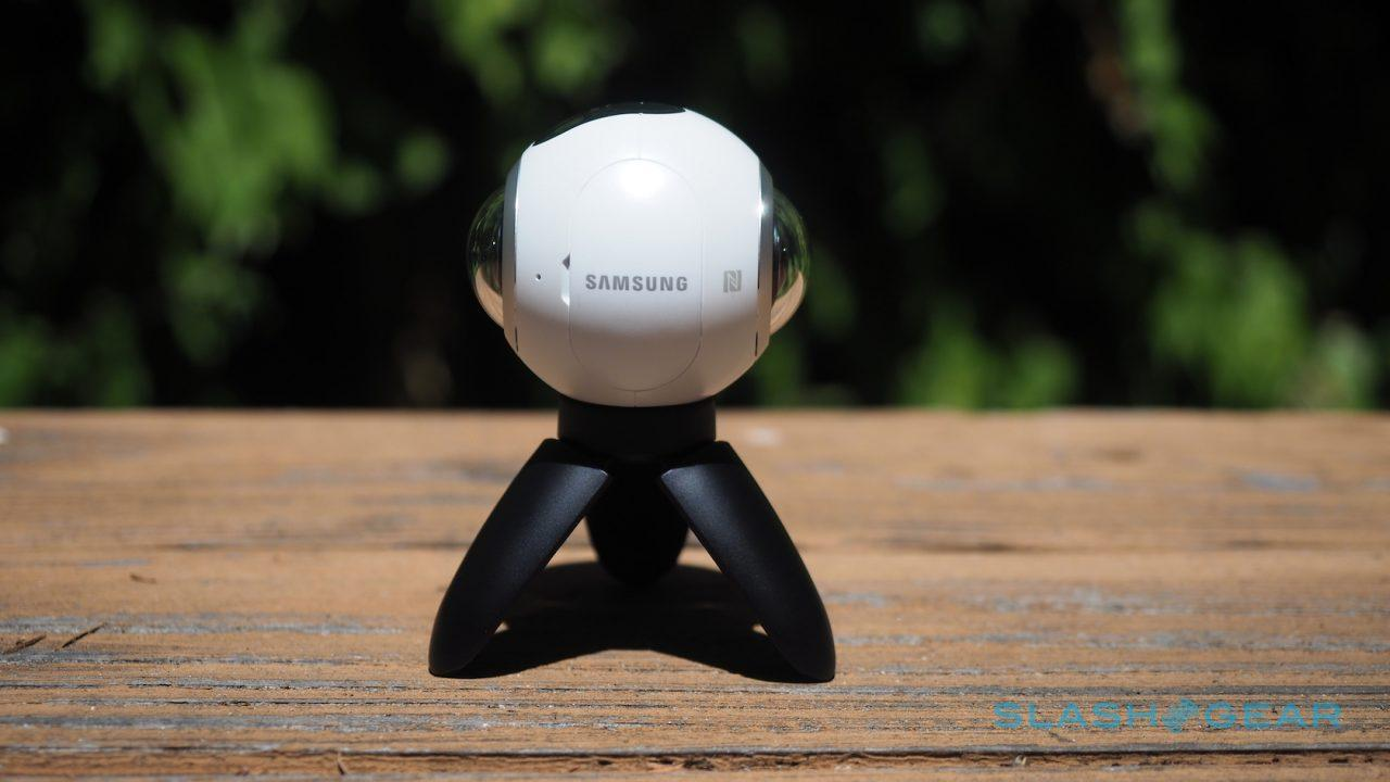 samsung-gear-360-review-6