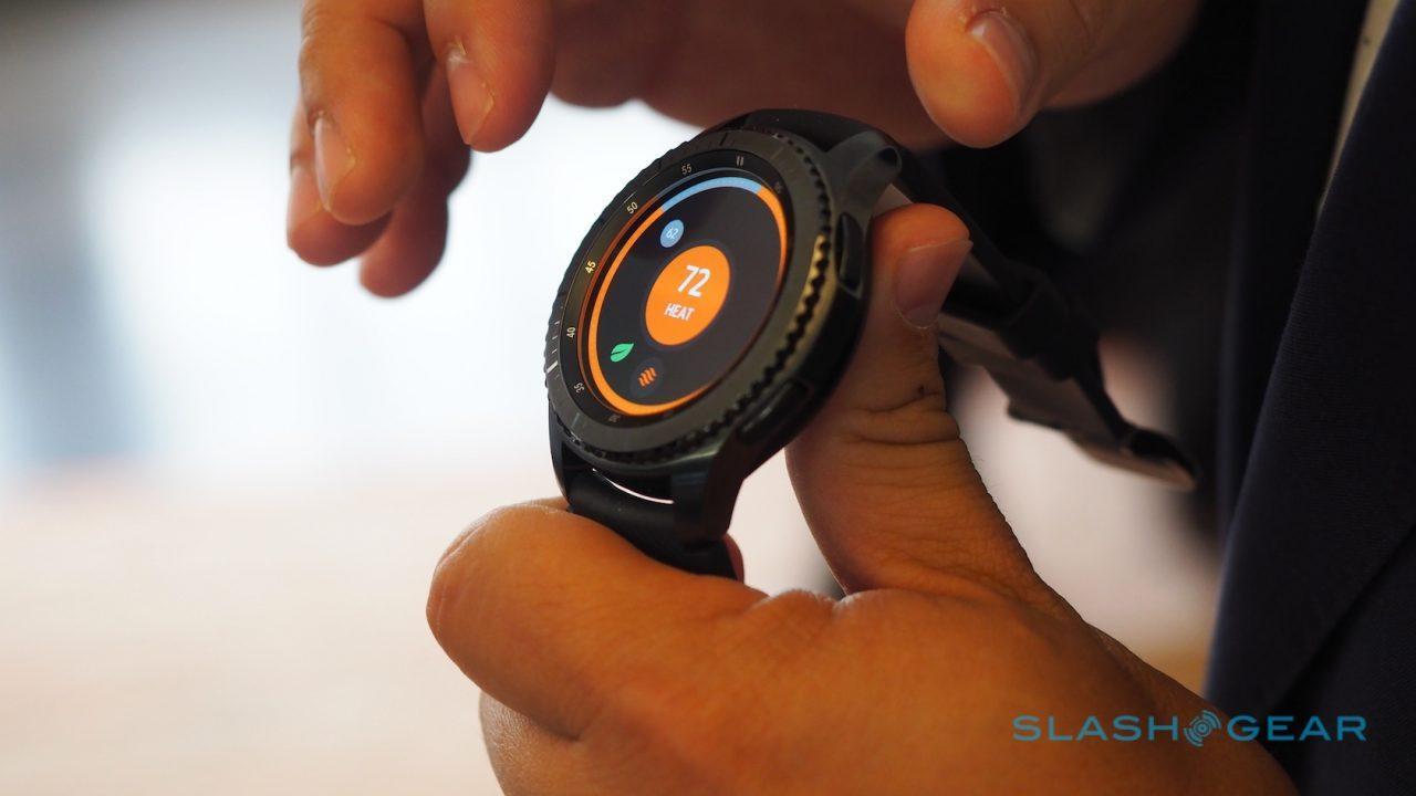 samsung-gear-s3-hands-on-sg-2