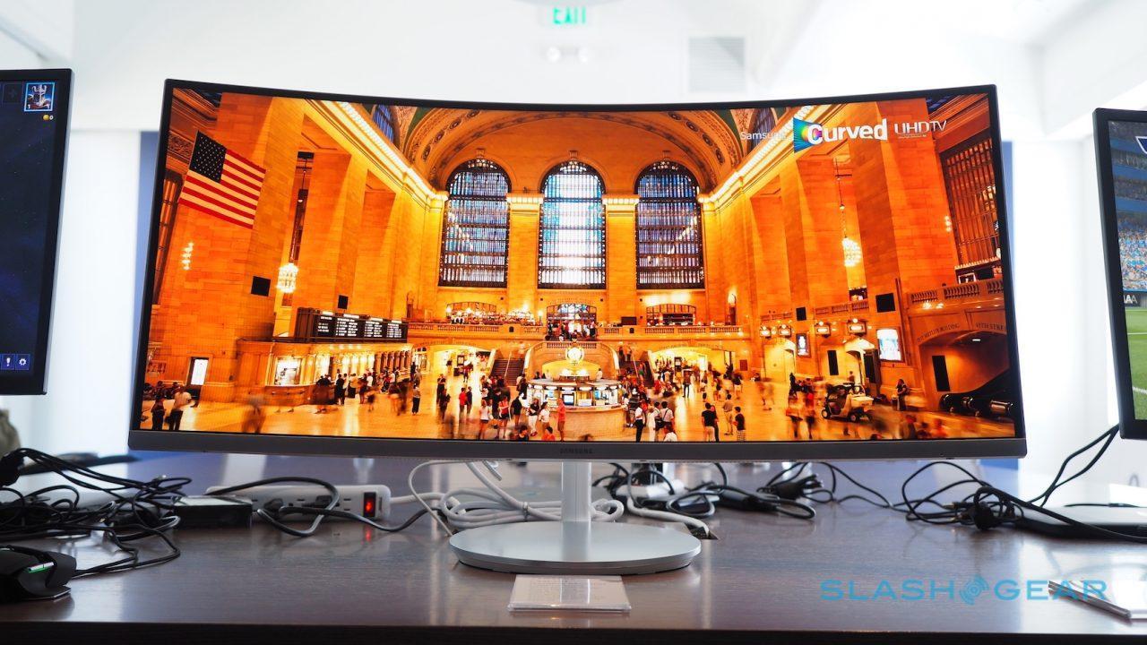 samsung-monitor-curved-gaming-9