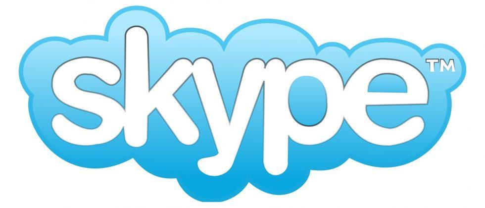 Skype teams up with StubHub, Skyscanner to launch new bots