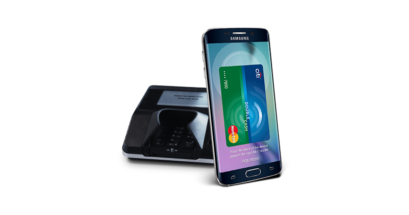 Samsung Pay MST tech shown to be susceptible to theft, fraud [UPDATE]