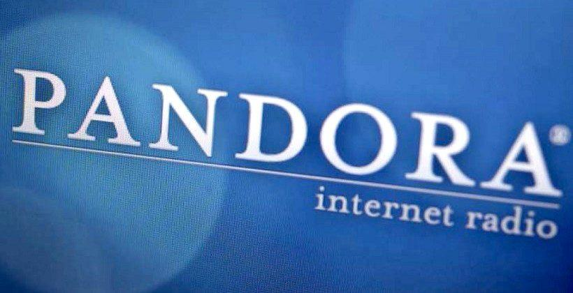 Pandora rumored to launch on-demand service to compete with Spotify