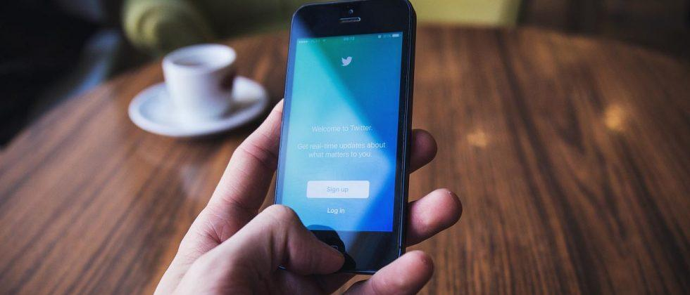 Twitter tackles extremism by purging 235,000 (more) accounts