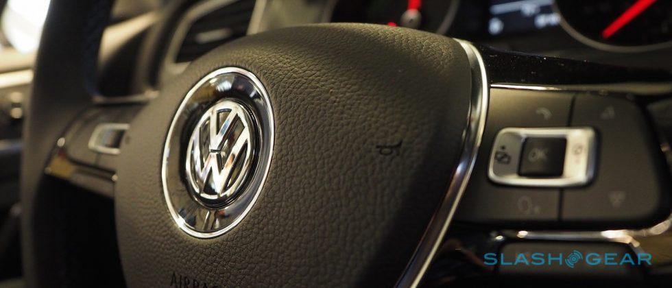 Volkswagen hack renders millions of car locks useless