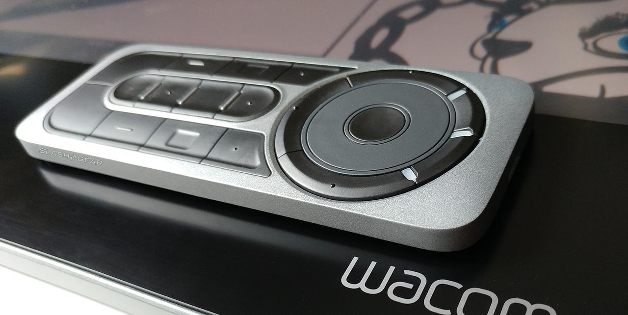wacom_cintiq_27qhd_review_03