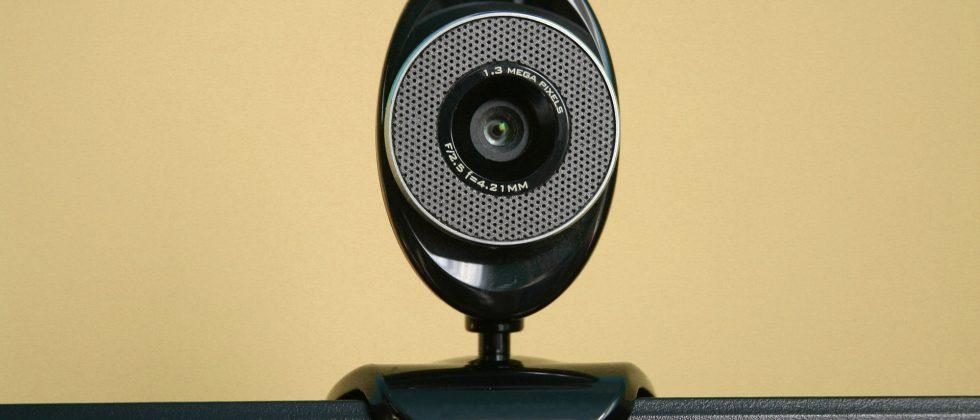 Windows 10 Anniversary Update broke a ton of webcams