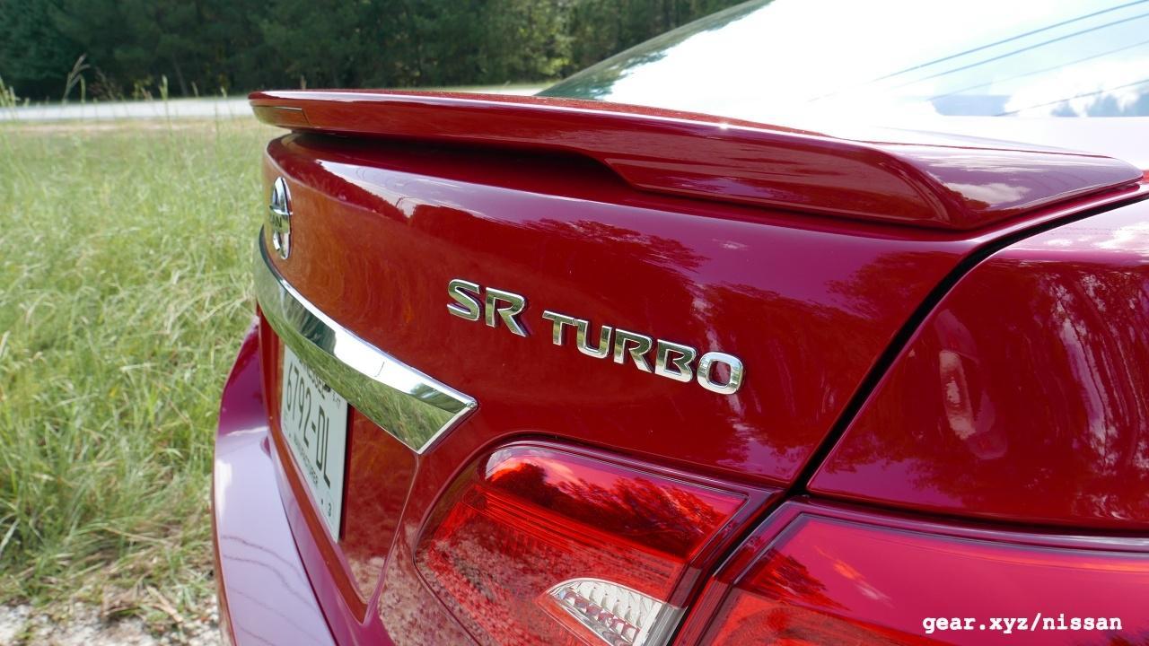 2017-nissan-sentra-sr-turbo-review-photo-slashgear00005