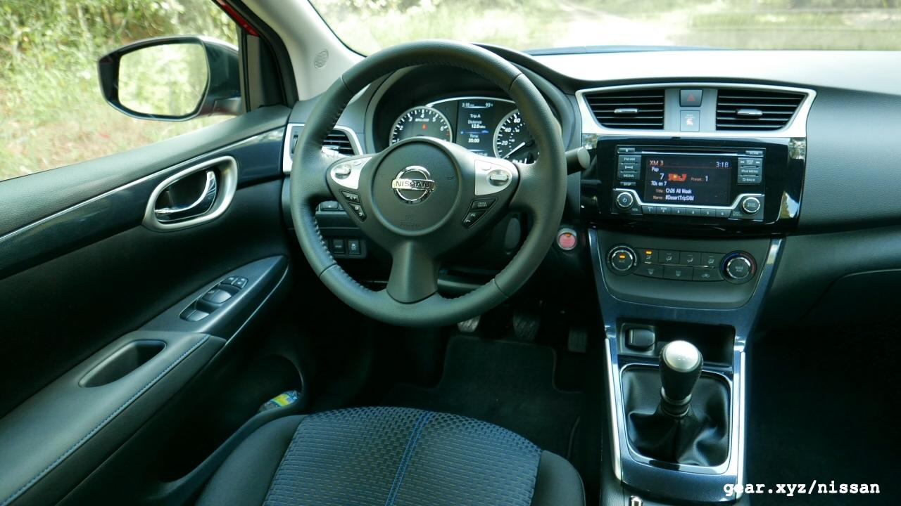 2017-nissan-sentra-sr-turbo-review-photo-slashgear00010
