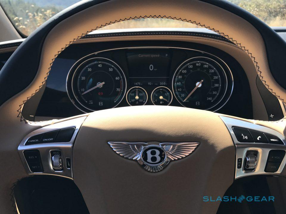 2017-bentley-flying-spur-v8-s-first-drive-13