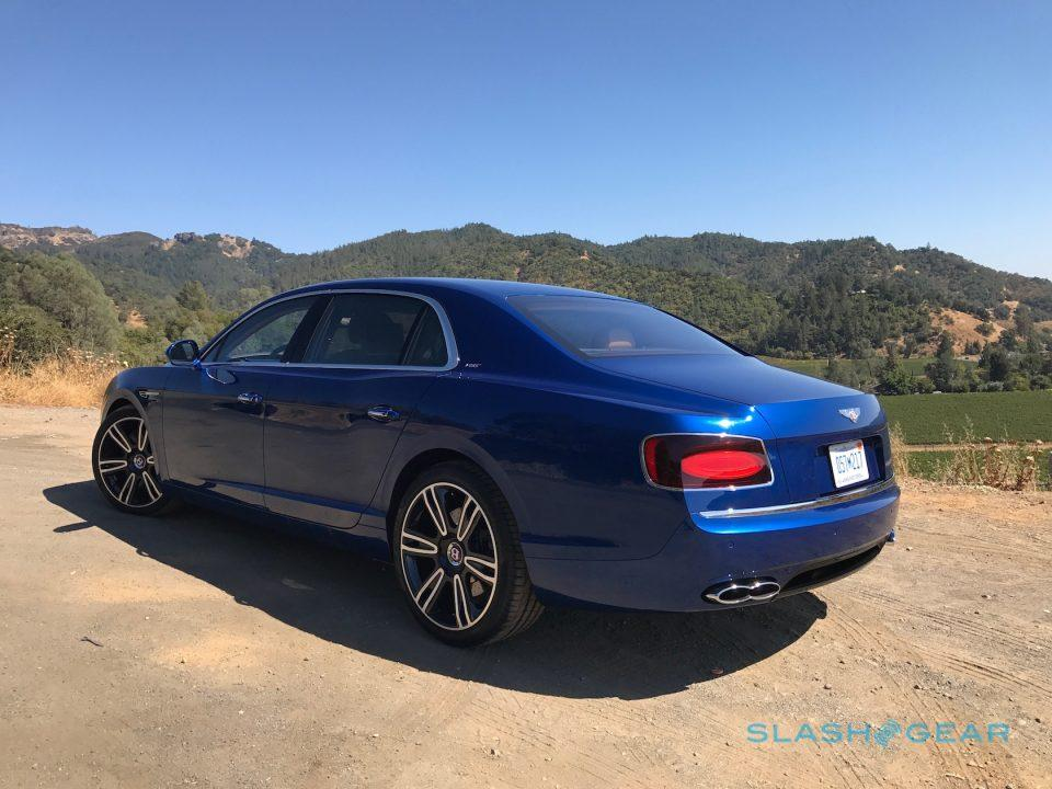 2017-bentley-flying-spur-v8-s-first-drive-16