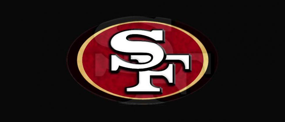 49ers team with Amazon Prime Now for tailgating goods