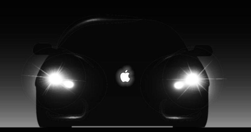 Apple car project sees layoffs amid report of 'reboot'