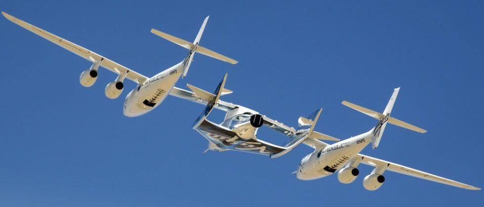 Virgin Galactic resumes test flights 2 years after fatal accident