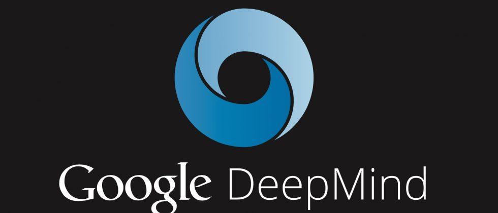 Google DeepMind AI achieves near-human level speech capabilities