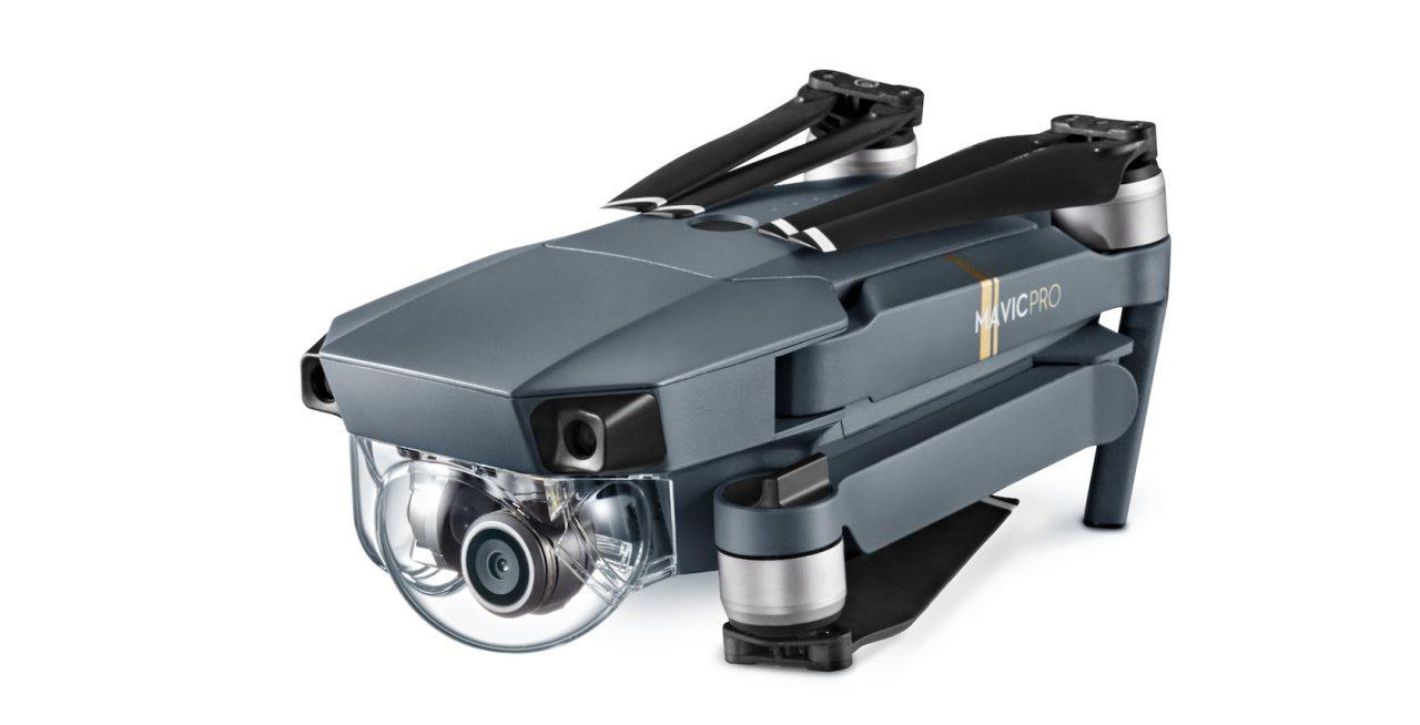 mavic-pro-folded-view-view-from-right