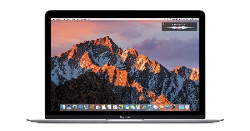 macOS Sierra has landed: here's what you're getting