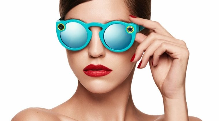 What you should know about Snapchat Spectacles