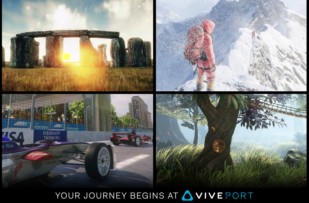 viveport_yourjourneybegins