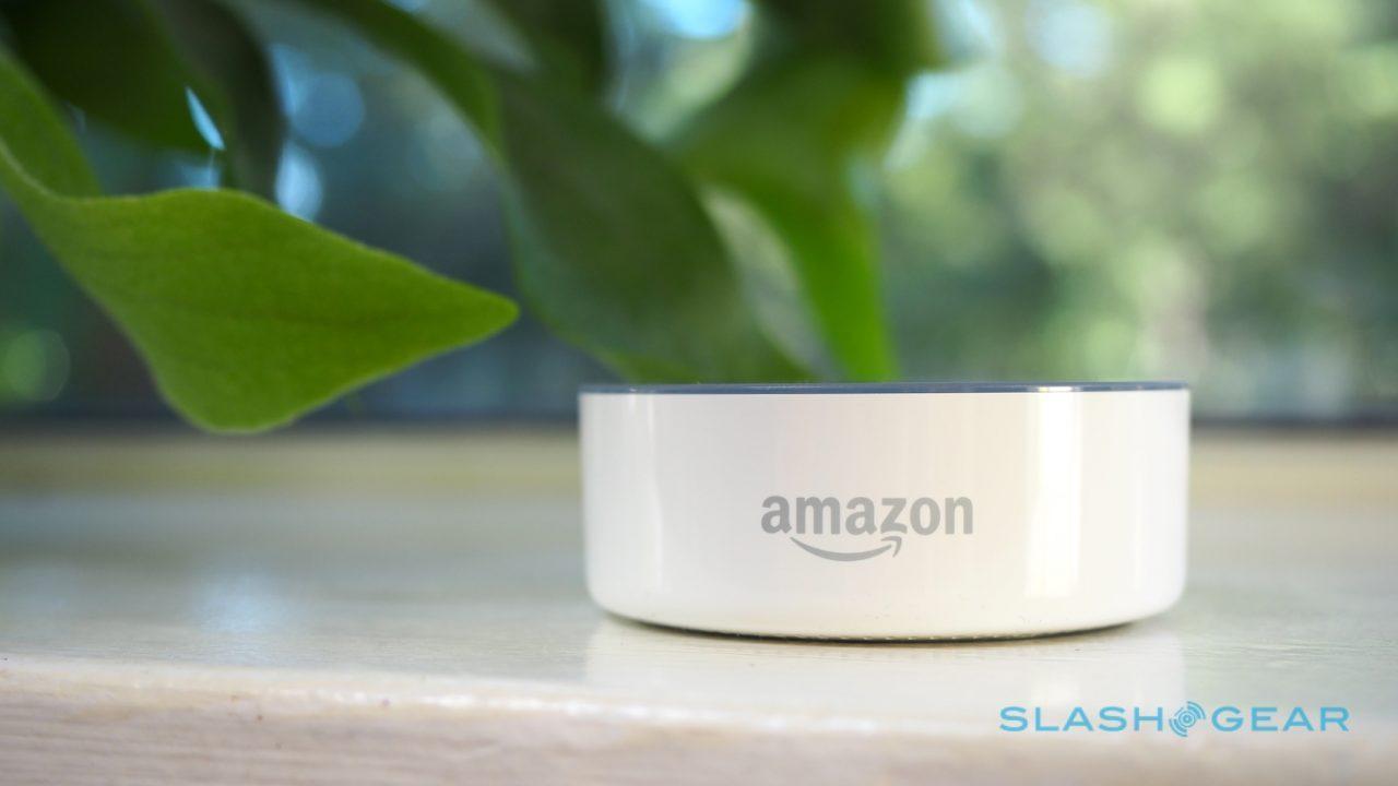 amazon-echo-dot-review-1