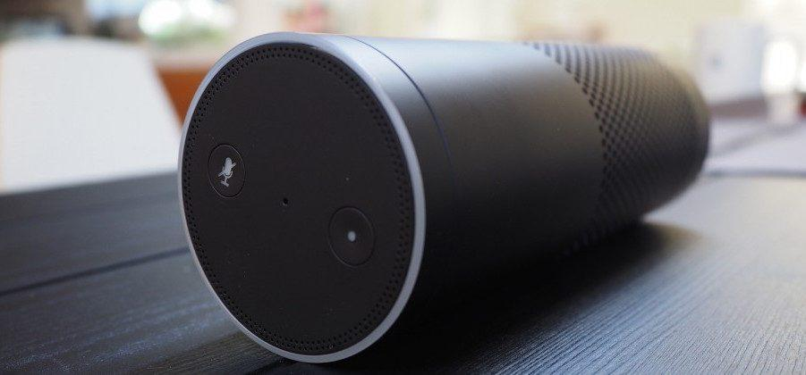 Apple reportedly testing its Siri-powered smart home speaker
