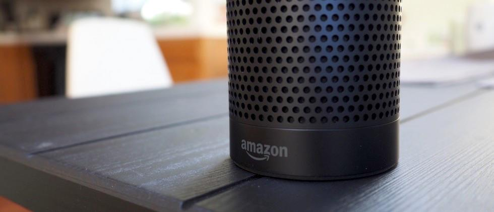 Amazon expected to open 100 pop-up stores to demo Echo, Kindle, more