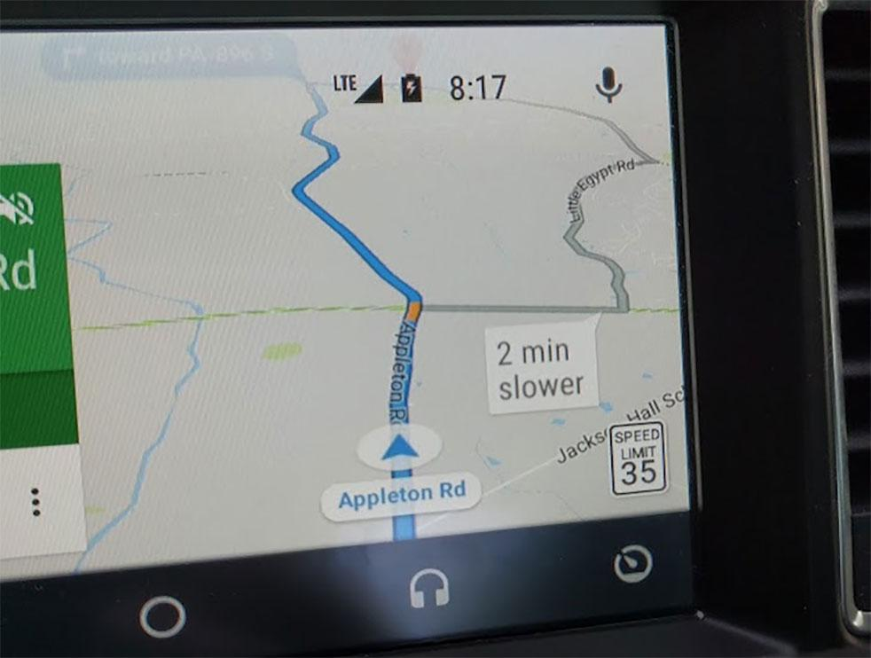Google Maps adds sd limits to Android app and Android ... on google wireless, google ipad device, google food, google bluetooth device, google tracking device, google phone device, google maps, google satellite, google storage device, google mobile device, google bluetooth headset,