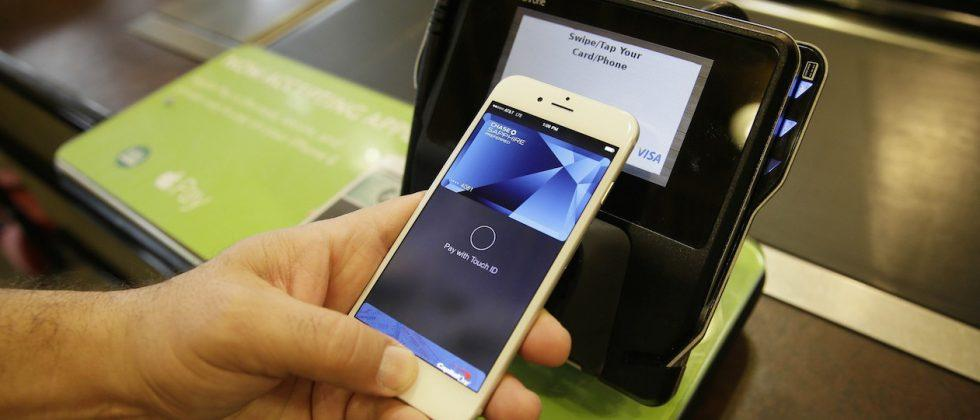 Apple Pay may finally debut in Japan with Sony partnership