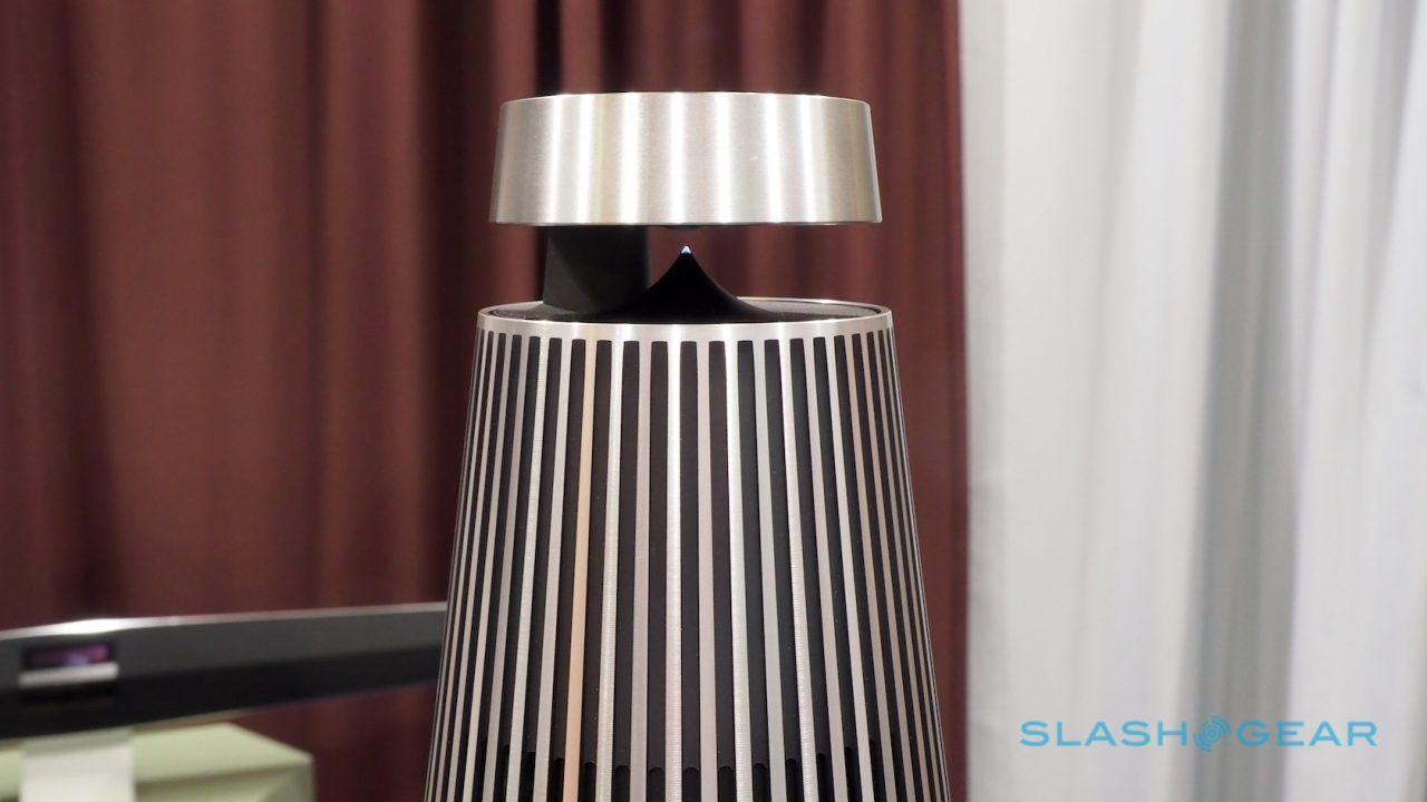 b-o-beosound-1-2-speakers-live-0