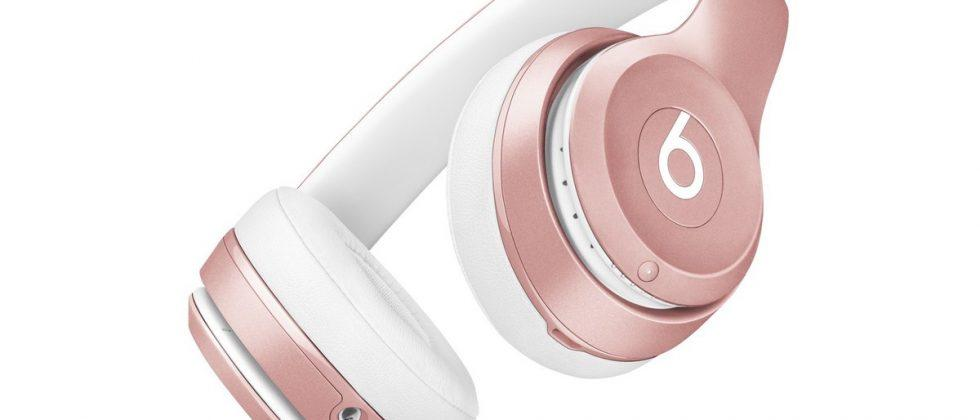 Apple's iPhone 7 event expected to debut new Beats headphones