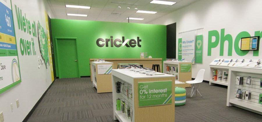 Cricket will launch a new 1GB smartphone plan tomorrow