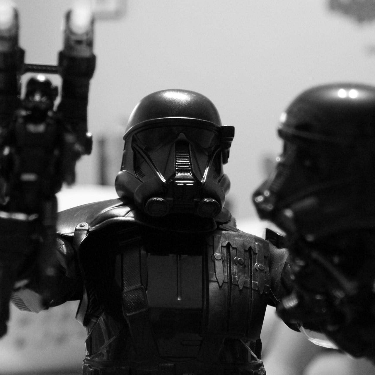 deathtrooper_01