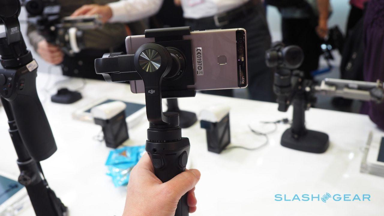 dji-osmo-mobile-hands-on-5