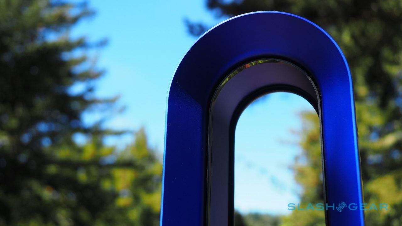dyson-pure-hot-cool-link-review-1