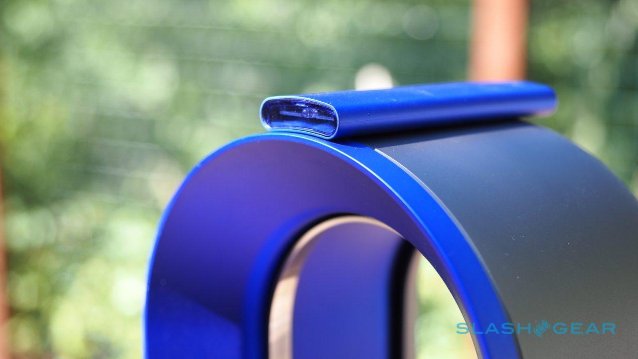dyson-pure-hot-cool-link-review-4