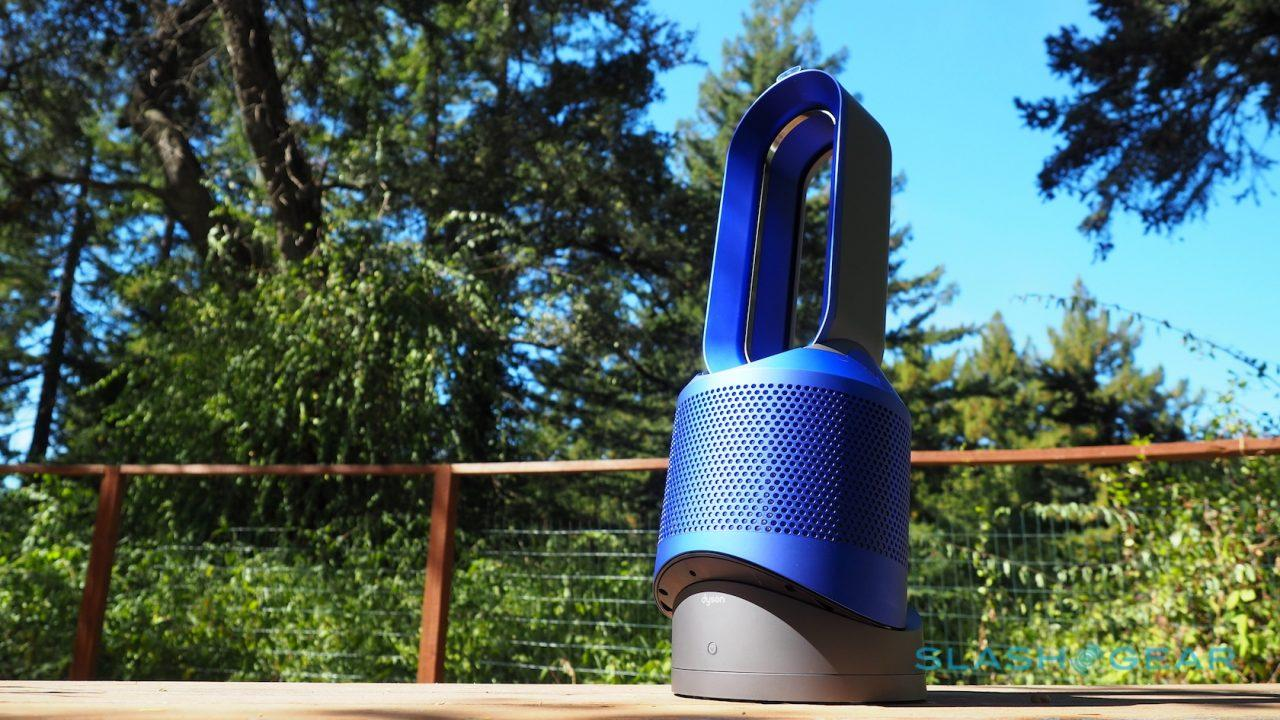 dyson-pure-hot-cool-link-review-5