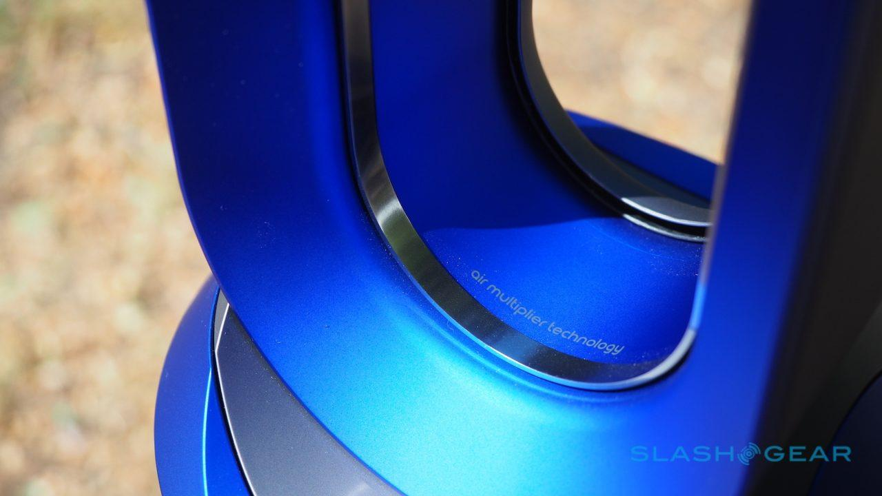 dyson-pure-hot-cool-link-review-6