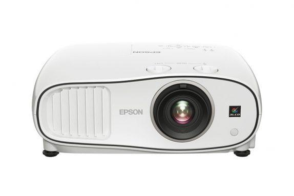 epson-projector-1