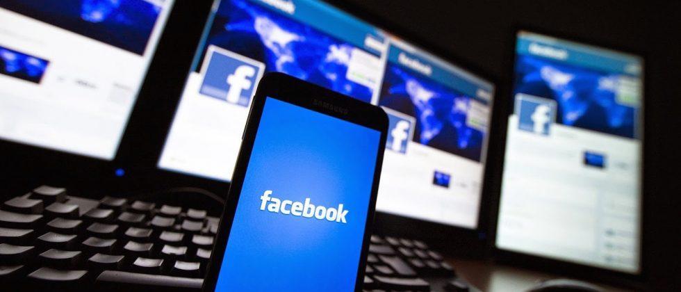 Facebook will livestream election debates via ABC News deal