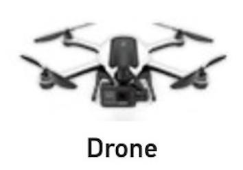 gopro-karma-drone-leak
