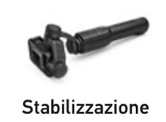 gopro-stabilizer-leak