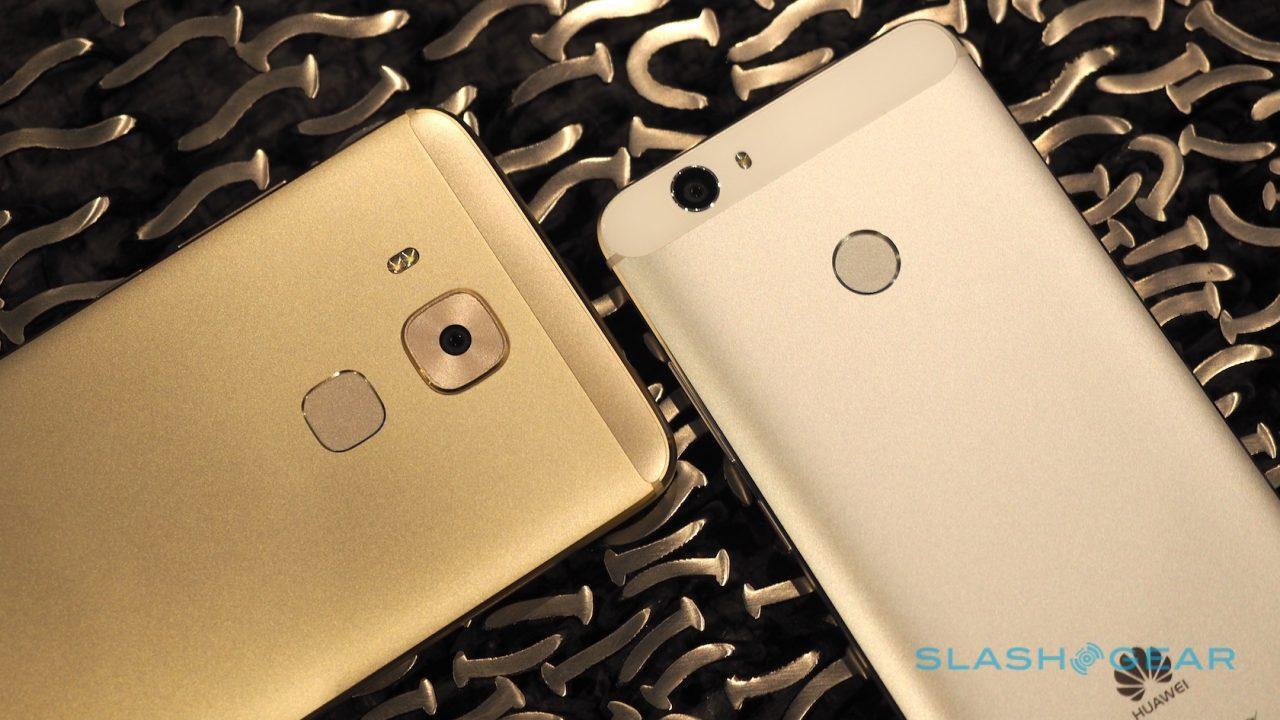 huawei-nova-phones-sg-2