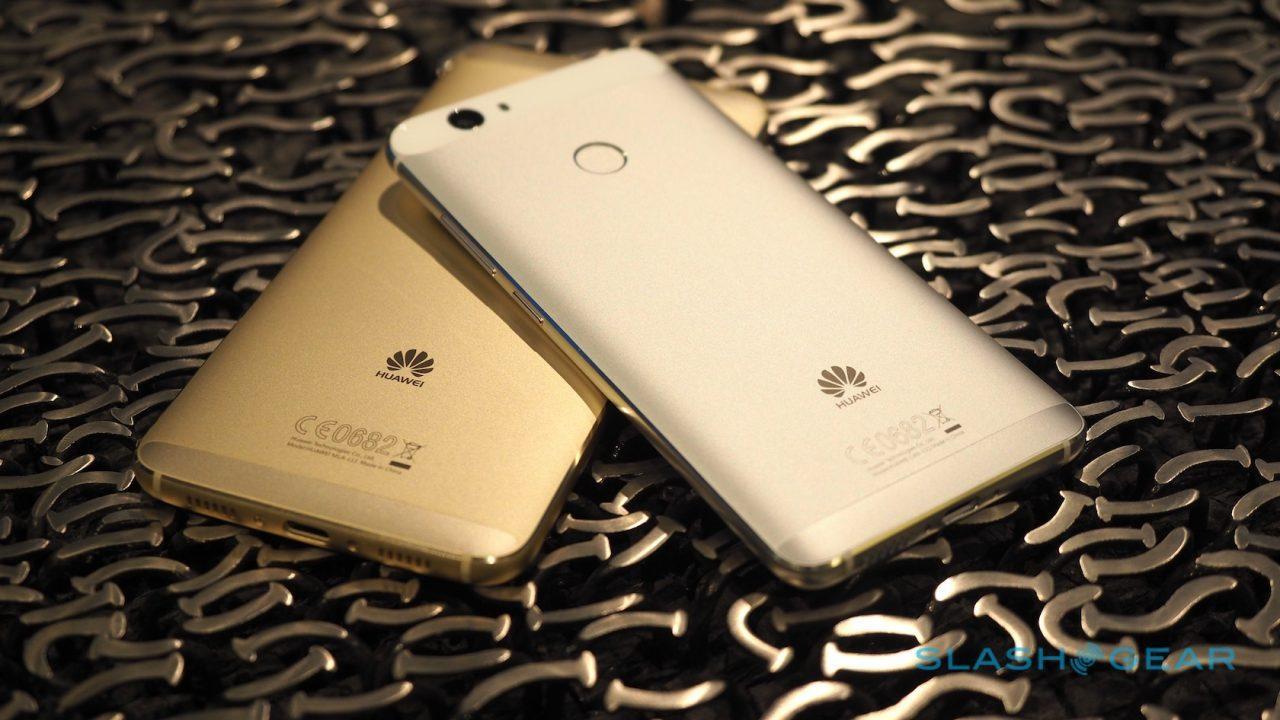 huawei-nova-phones-sg-3