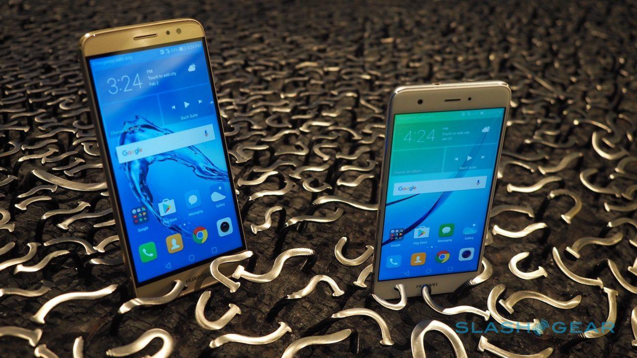huawei-nova-phones-sg-5