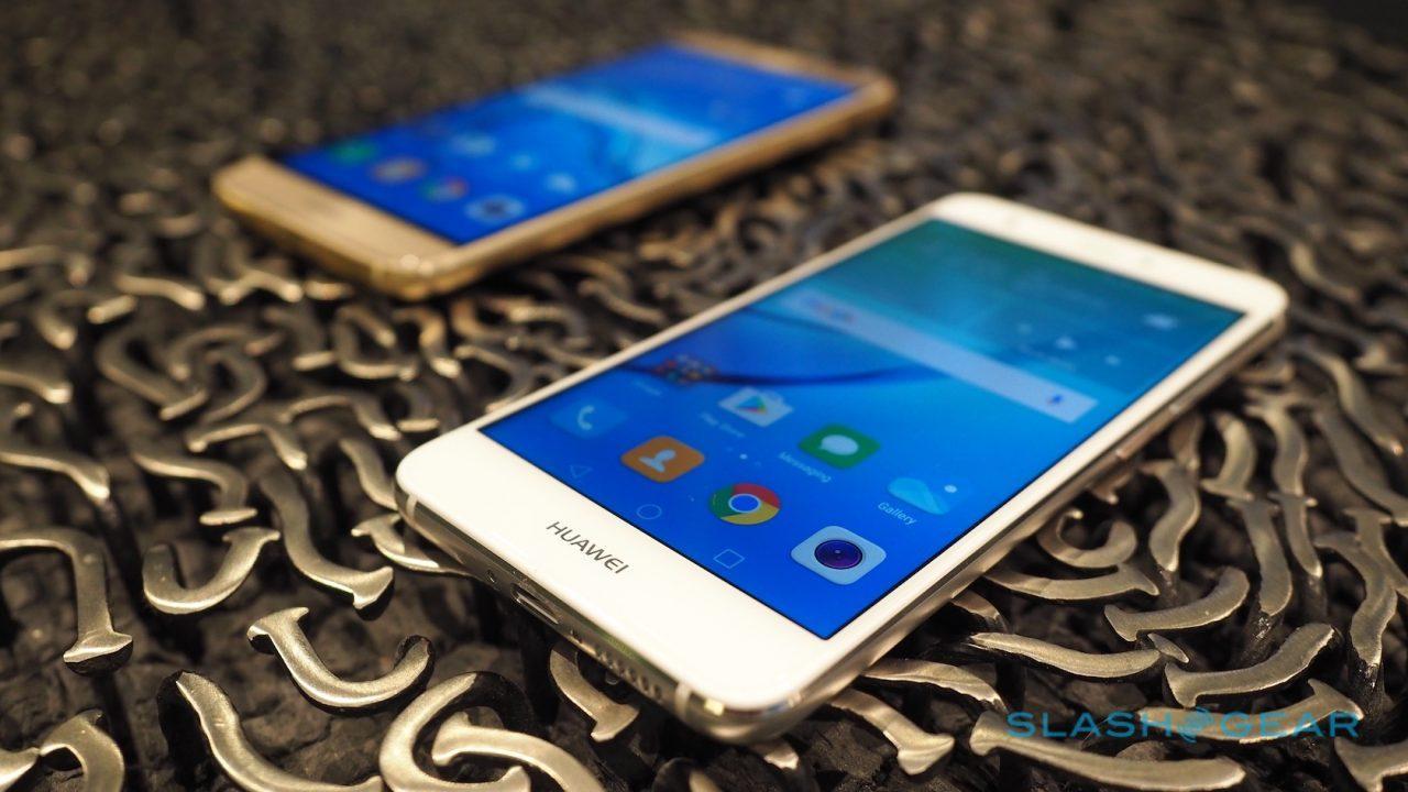 huawei-nova-phones-sg-7