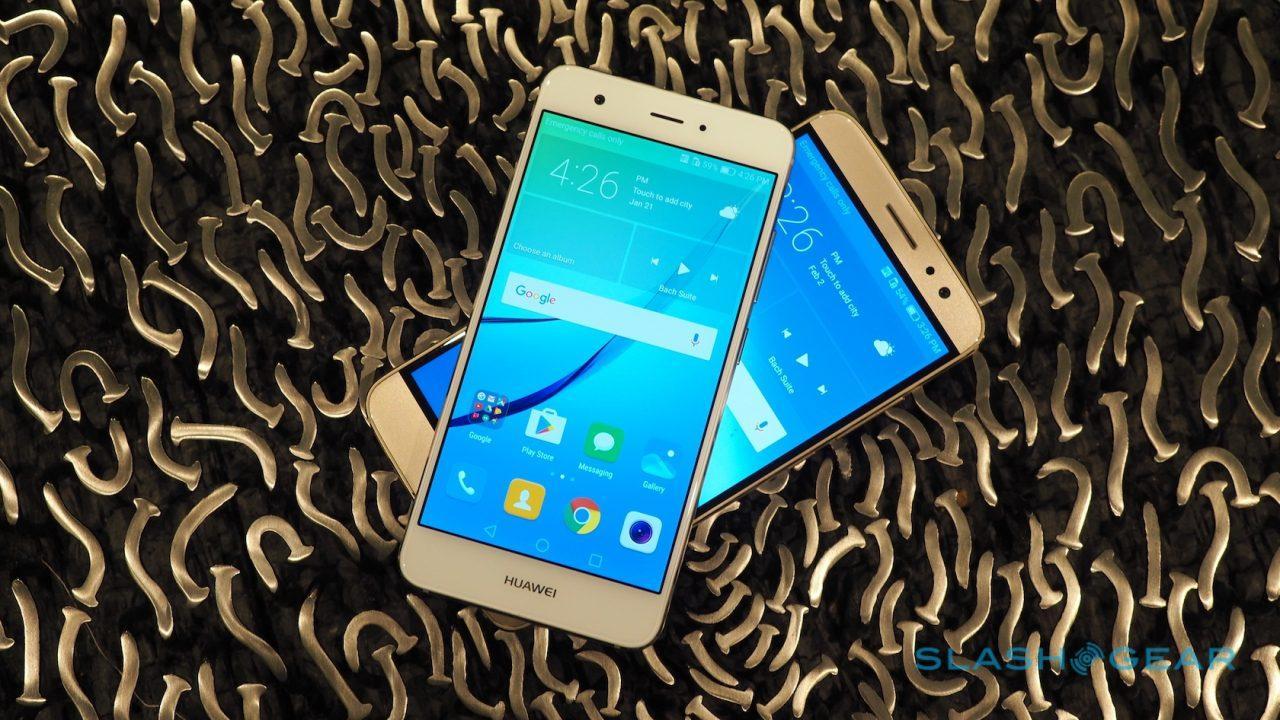huawei-nova-phones-sg-8