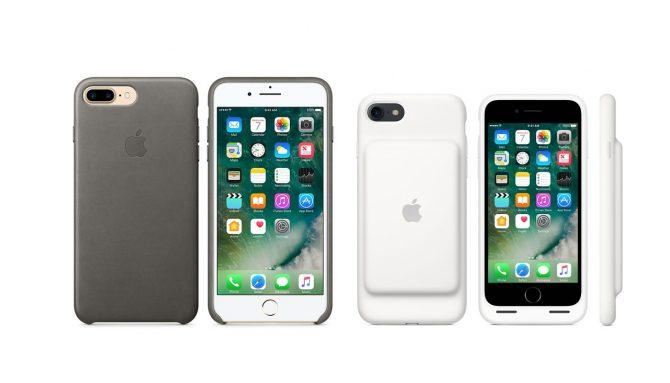 iphone-7-apple-case