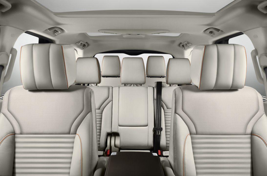 interiorseating1