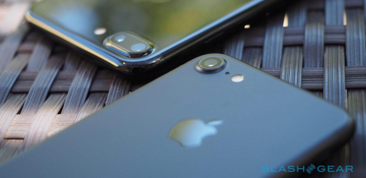 iPhone 7 and 7 Plus launch in 30 additional countries